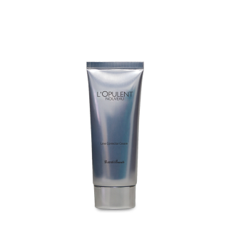Nouveau Line Corrector Cream