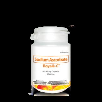 Royale C