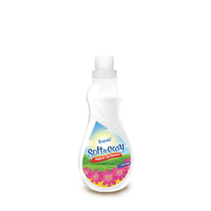Royale Soft and Easy Fabric Conditioner